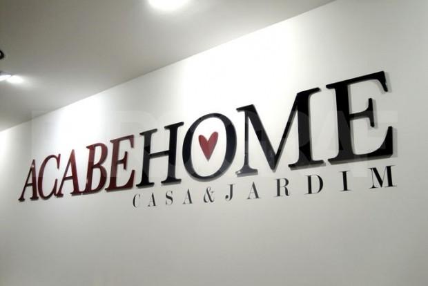 logotipos_interiores
