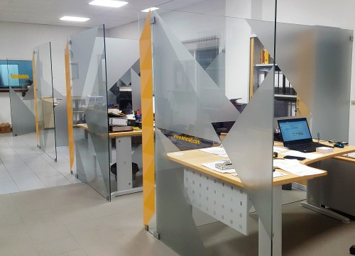 decoracao escritorios Emmad 5