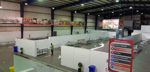 decoracao_interior_mercado