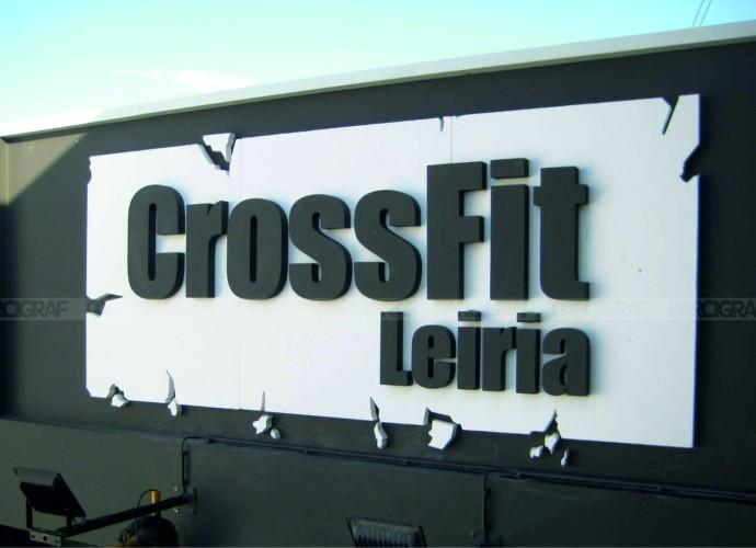 cross fit