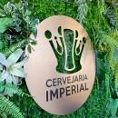 logotipo_imperial_OK