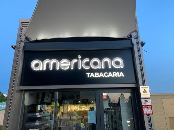 RECLAME_LUMINOSO_AMERICANA_