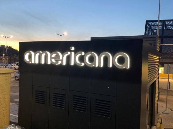 RECLAMO_AMERICANA