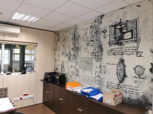 decoracao_escritorios_MLC