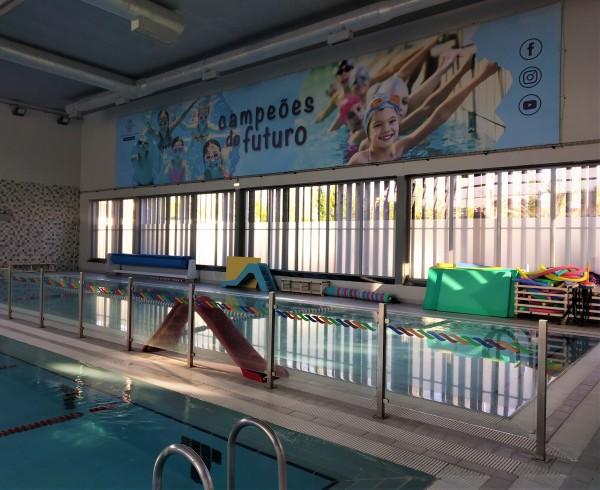 lona-piscina_leiria