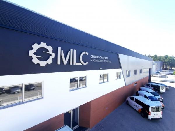reclame_luminoso_MLC