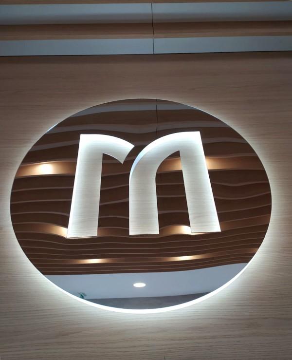 logotipo_interior