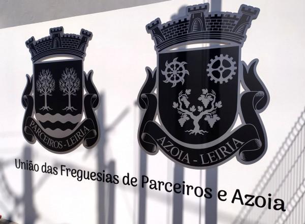 logotipos_parceiros