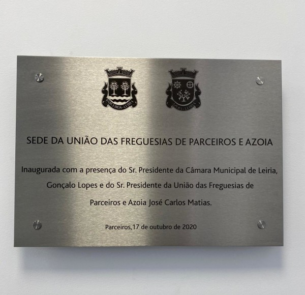 placa_inox_inauguraçao